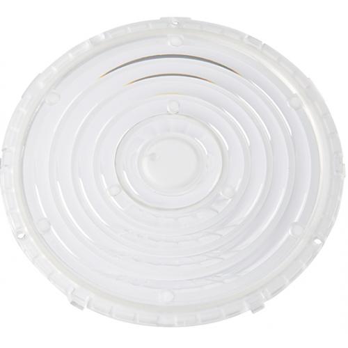 Saxby Lighting Altum lens BA90 (Clear)
