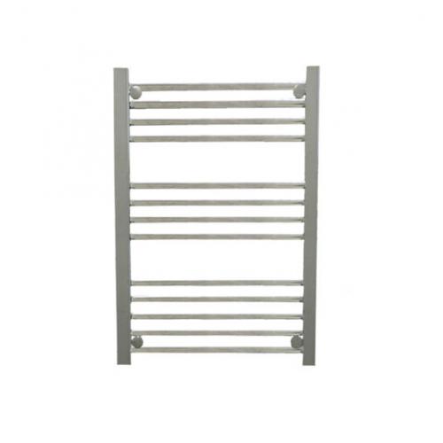 Hyco Aquilo Ladder Style Straight Towel Rail 250W
