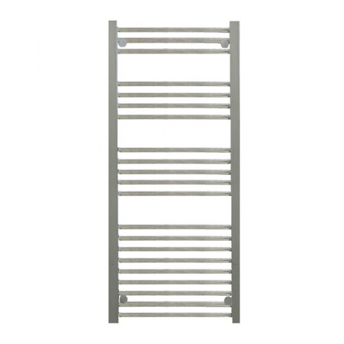 Hyco Aquilo Ladder Style Straight Towel Rail 400W