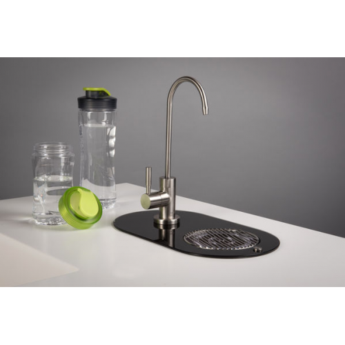Hyco Crystal Pure Cold Drinking Water Tap
