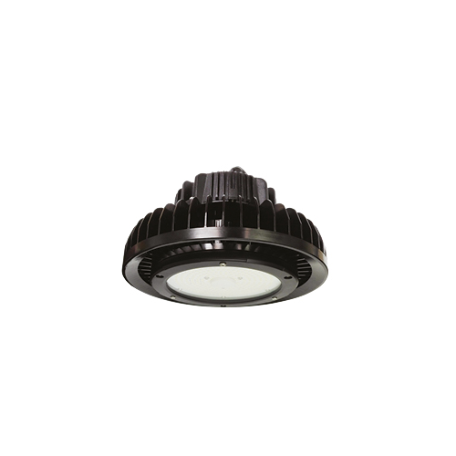 Qvis Lighting Modern Led Highbay 200w Meanwell Philips