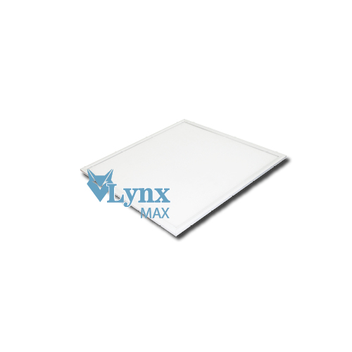 Qvis Lighting Ynx Max 25w 595x595 High Efficacy Panel