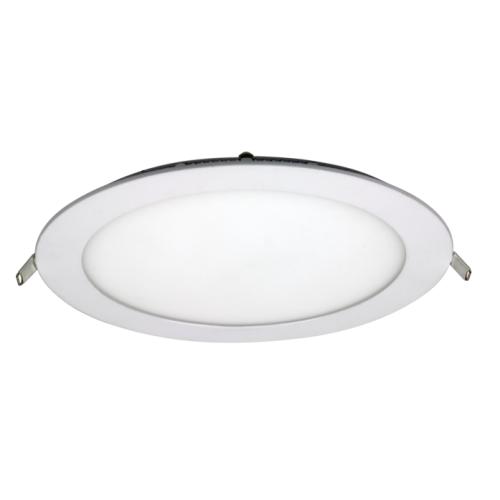 wholesale dealer 3cd4a 2d6e0 NET LED Milton Downlight 8