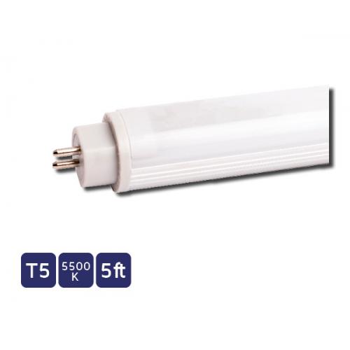 NET LED Carlton Led Tube T5 1449mm (5ft) 14W 5500K
