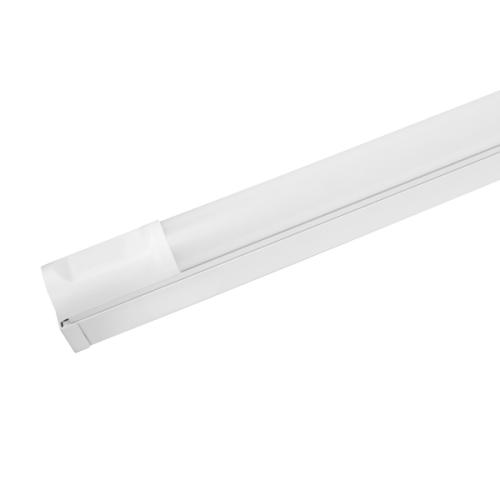Ovia B-Lite Inceptor 50-75W 1800mm Linear Batten (Microwave Sensor Emergency)