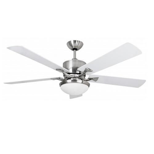 Fantasia Delta low energy ceiling fan light 52 inch ceiling fans