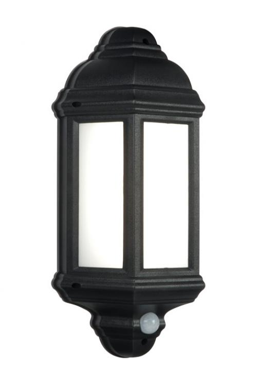 Saxby Lighting Halbury IP44 7W natural white