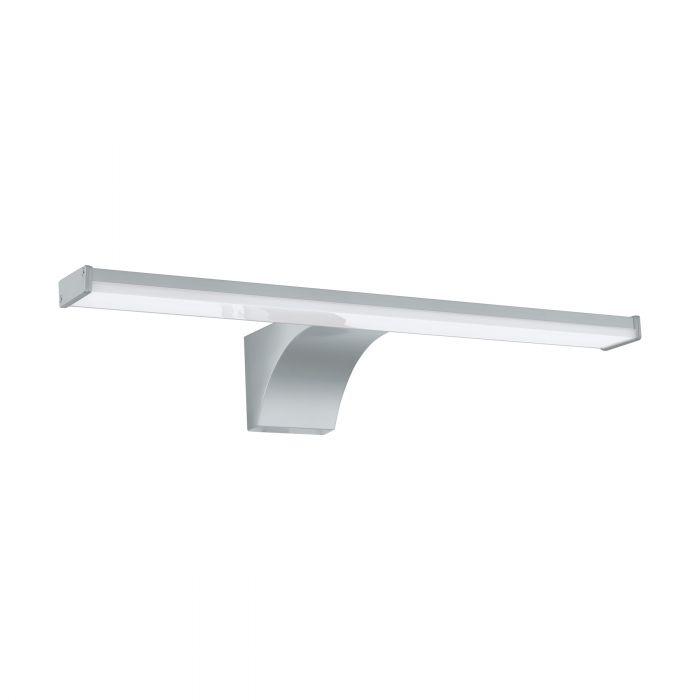 Eglo PANDELLA 2 mirror light Silver, Chrome