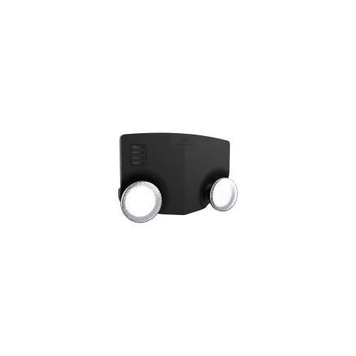 Ansell Condor - Decorative Twin Spot - (BLACK)