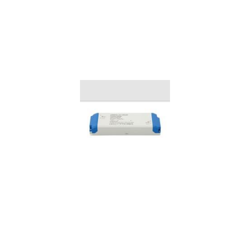 Ansell Powerled Part Code: UVC12100TD