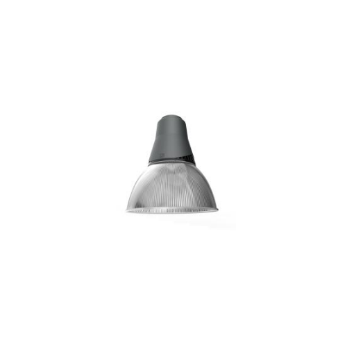 Ansell Led Decco High Bay C/w Pc Reflector
