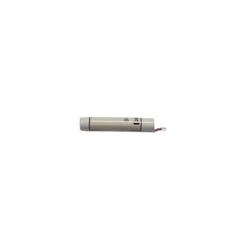 Ansell 3.6V 4.5Ah Ni-cd Battery - Beacon/merlin