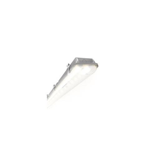 Ansell Tornado 2x1800mm Led Non-corr Octo M3