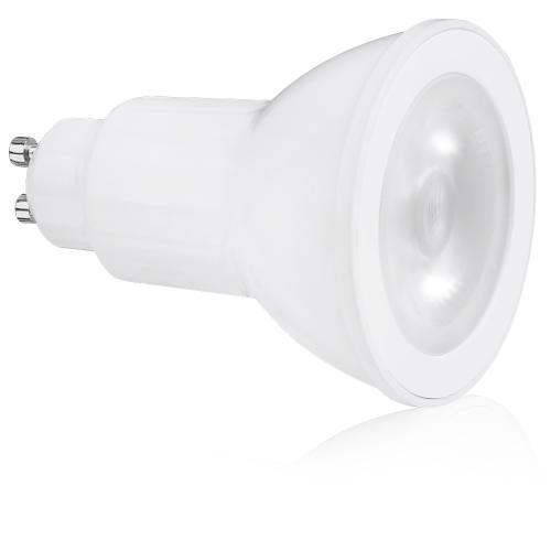 Aurora Lighting PAR20 8W Dimmable LED L& (Cool White)  sc 1 st  Direct Trade Supplies & Aurora 8W dimmable led lamp cheap dim led lamps AU-DP208/40 UK