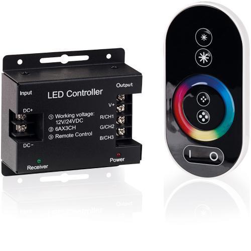 Aurora Lighting, LED downlights, Aurora LED lighting, electrical