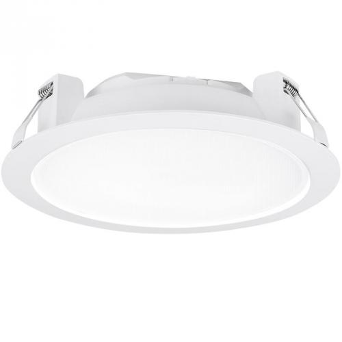 Populära Enlite integrated led downlight, 10W led downlights, EN-DL10/30 UK RE-75