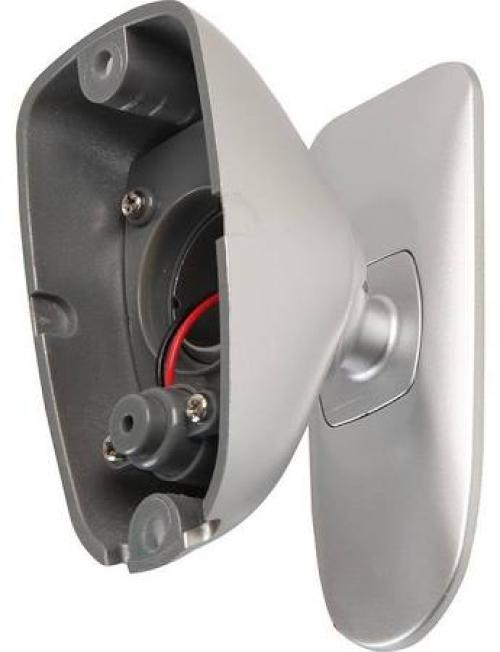 Pearl Curtain Beam Detector Bracket