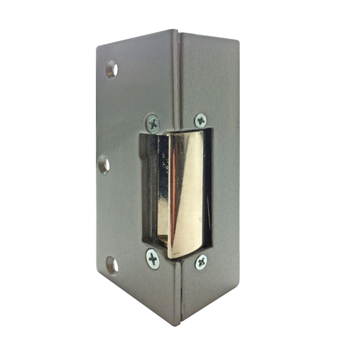 ESP 12vDC Surface Electronic Lock Release For Yale Type Locks