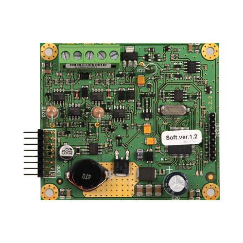 ESP MAGPRO16 Loop Expander / 250 Devices