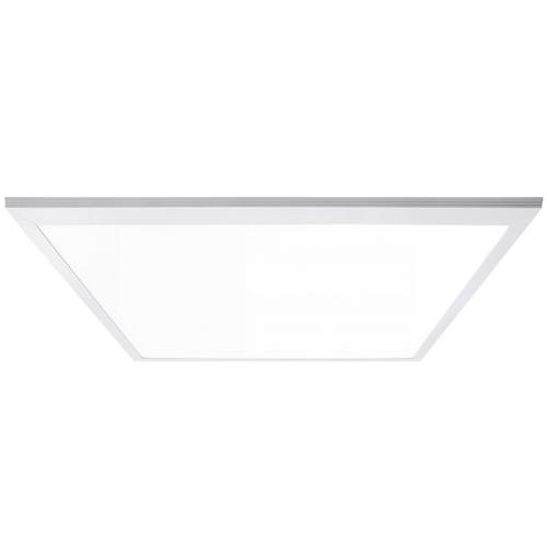 220 240v 40w 600mm X 600mm Led Light Panel 4000k En