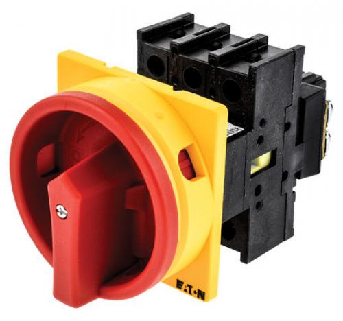 Industrial Fan Switch : Circuit breaker fuses breakers industrial switch p