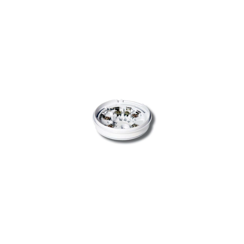 Fike Sita ASD Detector Mounting Base Pack of 5 (White)