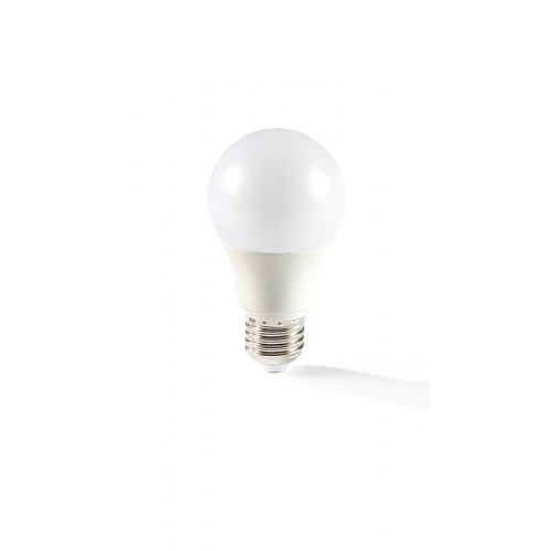 Collingwood E27 Dimmable Lamp