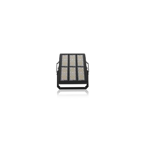 Integral Precision Pro Floodlight IP65 300W 4000K 60 Beam