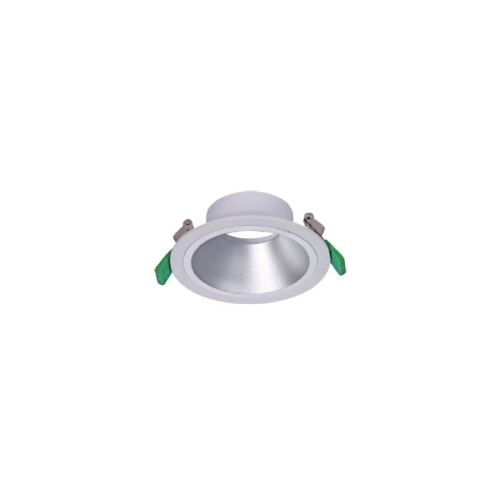 Kosnic Shining Fixed Housing (Cut-out 90mm) for KRDL605M15