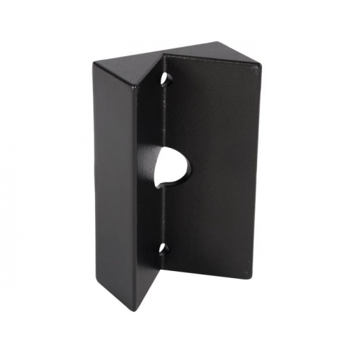 KSR Lighting Corner Bracket (Black)