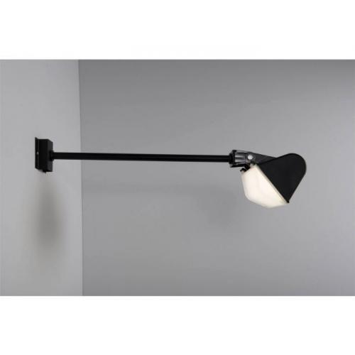 KSR Lighting Novelda 520mm Bracket for KSR6102 (Black)