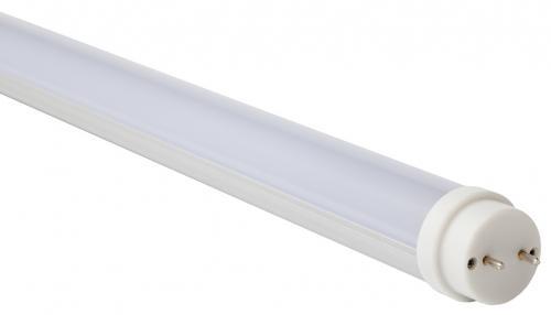 LED Tube T8 22W 1500mm 6000K 5ft