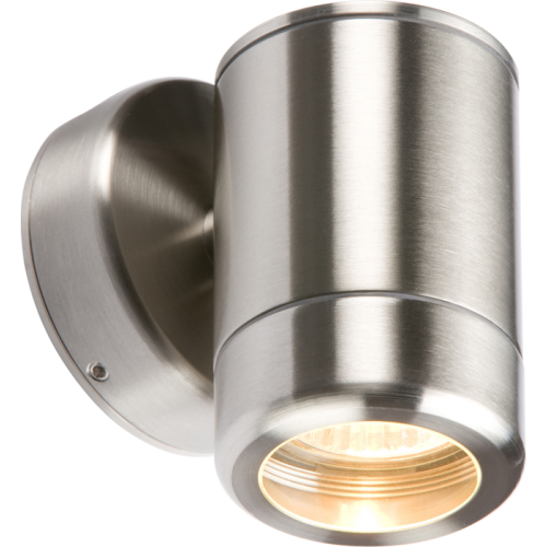 Outdoor Wall Light Accessories: ML Accessories Ip65 Single Wall Light, Outdoor Wall Lights