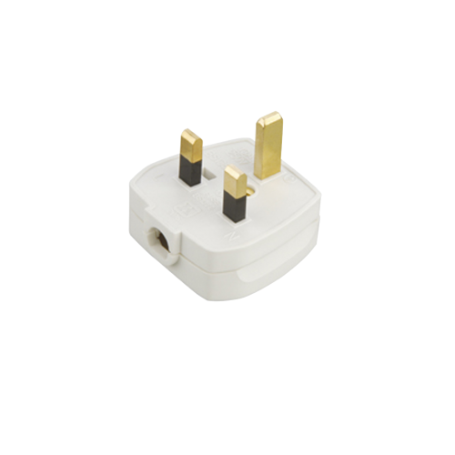 Fabulous Ml Accessories 13A Plug Top Wiring Accessories 1381 Uk Wiring Cloud Nuvitbieswglorg