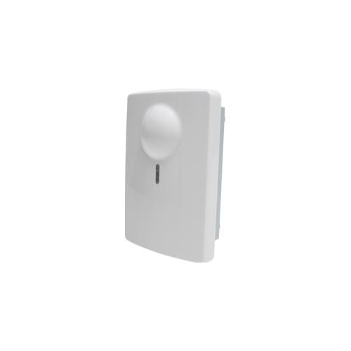 ML ACCESSORIES IP20 Microwave Motion Sensor - Wall Mountable