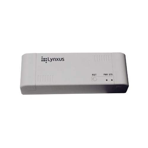 NET LED Universal Lynxus Zigbee Luminaire Interface