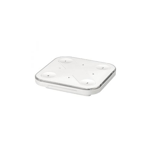 NET LED Tridonic Multifunction Bluetooth Dimmable/ Scene Switch