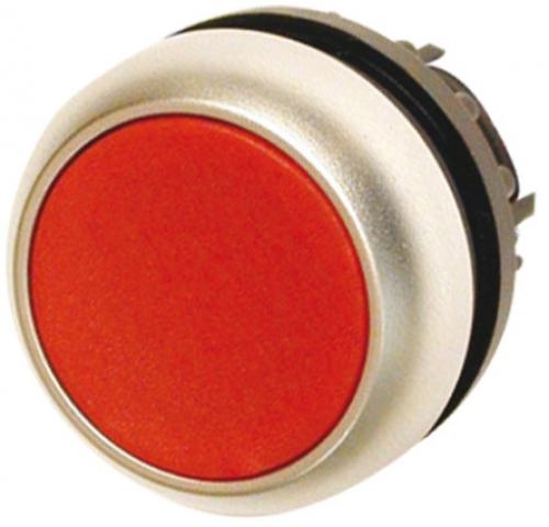 22mm Round Red IP69K Momentary Push Button