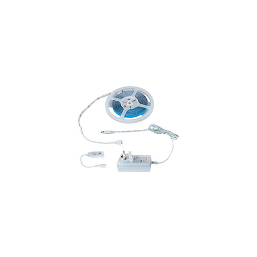 Robus Pulse Connect 5M IP20 Led Stripkit - CCT2 Tunable
