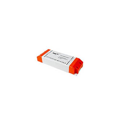 Robus Vegas 60W, 24V, IP20 Constant Voltage Driver, Non Dimmable