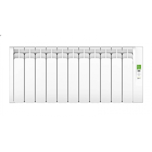 Rointe KYROS 11 elements Conservatory Electric Radiator