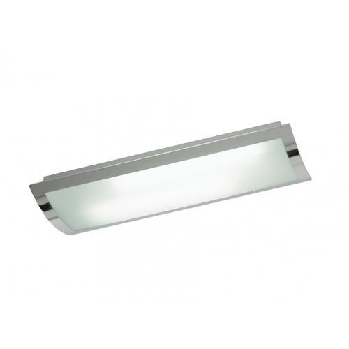 saxby lighitng bay flush ceiling light kitchen lighting 1405 67
