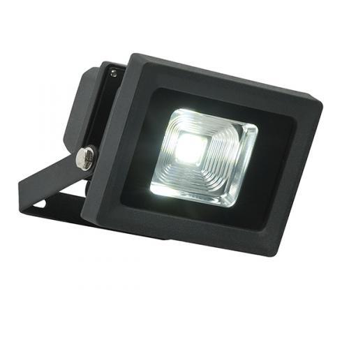 Led Wall Light Ip65: Saxby Lighting 11W LED Wall Light, IP65 Led Wall Lights
