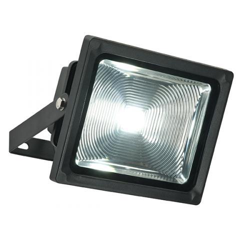 Led Wall Light Ip65: Saxby Lighting 32W LED Wall Light, IP65 Led Wall Lights