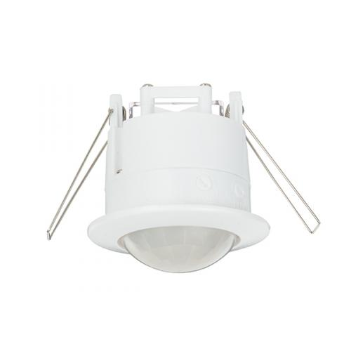 Saxby Lighting Recessed PIR Sensor (Gloss White)