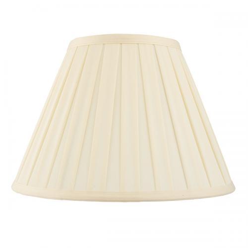 Saxby lighting carla 22 inch carla 22 uk saxby lighting carla 22 inch lamp shade cream aloadofball Images