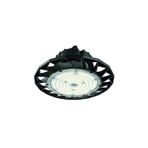 Saxby Altum 200W EM IP65 200W daylight white