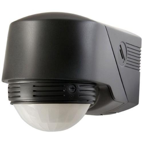 360 Deg Multt Pir Security Light Controller Mlsa360n Uk