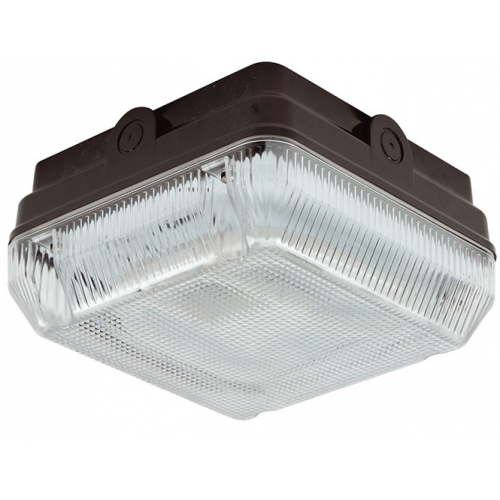 Ansell lighting electrical lights ansell electrical uk ansell astro 28w cfl ip65 emergency bulkhead with photocell black cheapraybanclubmaster Gallery