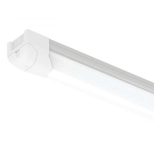 Ansell Airbeam 35W 1500mm LED Batten (White)